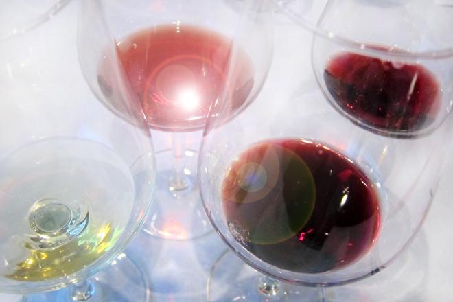 Artisan Wine Attraction subasta sus vinos en beneficio de la investigación contra la Covid 19