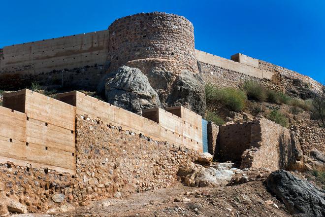 Castell Vell, viaje en el tiempo a la cuna de Castelló