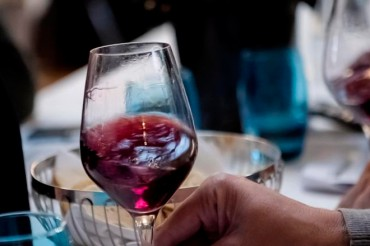 Los vinos de la DO Valencia se llevan siete distinciones en el Wein Trophy de Alemania