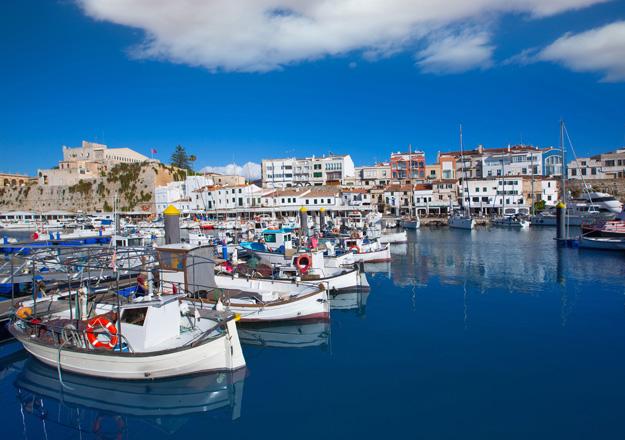 Menorca prepara 17 sabrosos días para degustar la 'Mostra de Cuina'