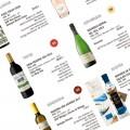 Guía, Vinos, Aceites, La Semana Vitivinícola, 2020