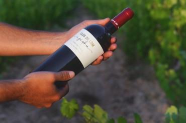 Clos de Lôm Isidra 2018, un vino con carácter