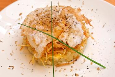 Nace InnoGastro, la web total de la gastronomía aragonesa