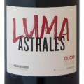 Luma, el cénit de Bodegas Los Astrales