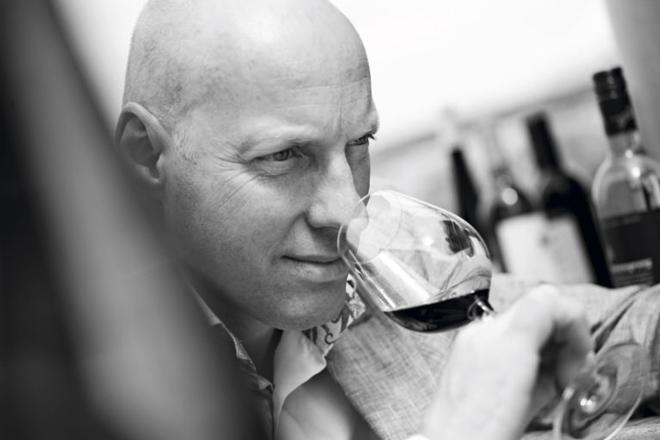 Los vinos DO Valencia triunfan en Ámsterdam en una masterclass de Edwin Raben