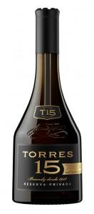 Brandy Torres 15