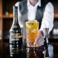 Los Brandys de Torres y pisco El Gobernador, los preferidos de los barmans