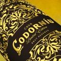 Codorniu Limited Edition Brut Reserva,