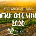 La DO Valencia, Mejor Consejo Regulador para los internautas de Verema.com
