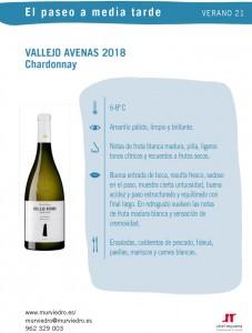 Guía vinos Utiel-Requena en plan bien