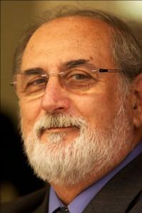Antonio Miguel Navarro es Presidente CRDOP Alicante